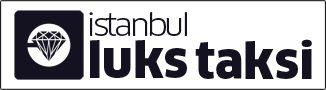 İstanbul Lüks VIP Vito Uber Taksi Hizmeti