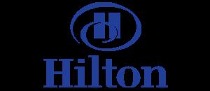 hilton-otel-transfer