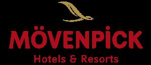 movenpick-otel-transfer