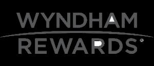 wyndham-otel-transfer